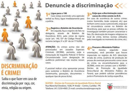 racismo-e-crime-denuncieweb