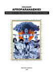 Oralidades Afroparanaenses